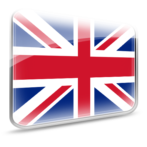 1479222757 dooffy design icons EU flags United Kingdom