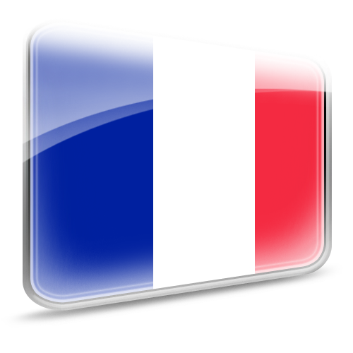 1479222770 dooffy design icons EU flags France